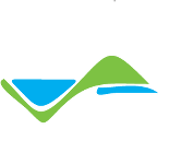 Malvern Hills District Council logo